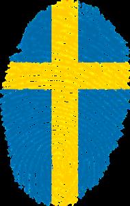 svenska lotterier
