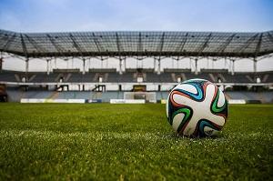 betta pa fotboll